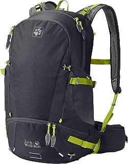 Moab Jam Hiking Hydration Backpack
