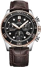 Swiss Military relojes hombre SM34051.05