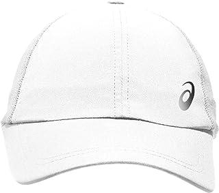 Asics Men's ESNT CAP Cap