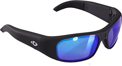 CYCLOPS GEAR CYCLOPSH20 Video Sunglasses