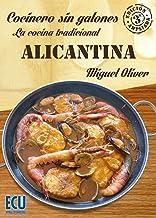 Cocinero sin galones (3. ª Edición): 1 (ECU)