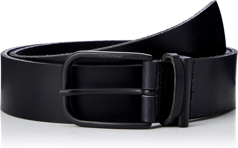 G-STAR RAW Carley Cintur/ón para Mujer