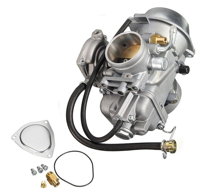 Aniro Moto Carburetor POLARIS SPORTSMAN 500 4X4 HO Carb 2001-2012 4 Wheel Drive ak178626559