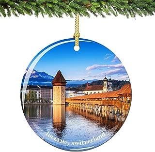 Best beautiful christmas ornaments australia Reviews