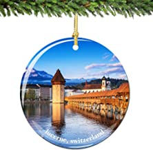 Best christmas photo ornaments australia Reviews