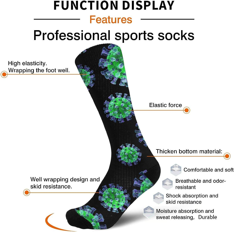 100% cotton socks running socks for men athletic tube socks mens dress socks crew boot socks funny casual sock