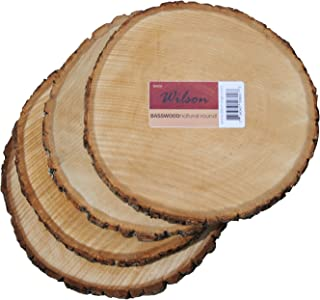 Best round tree trunk table Reviews