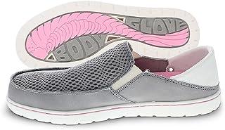 Body Glove Womens Casual Boat Shoes || Aruba Water Shoes || (Womens Casual Shoes Women's Water Shoes, Fishing Shoes, Boat ...
