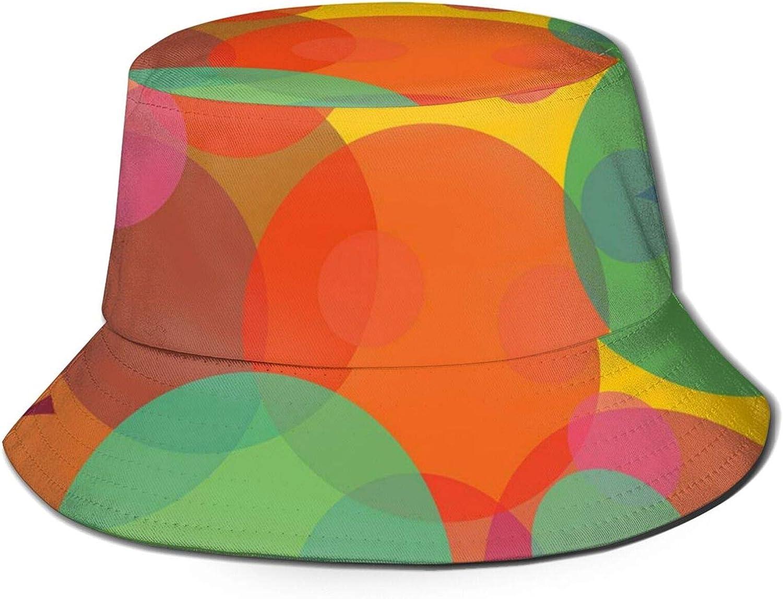niBBuns Bucket Hats for Philadelphia Mall Women Sun Wide Fi excellence Brim Beach Summer