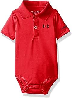 Best under armour infant sale Reviews