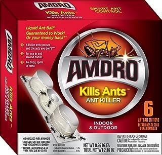 Amdro Liquid Ant Bait