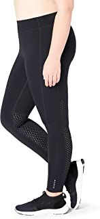 nike epic run tight fit leggings