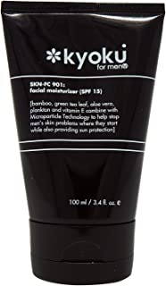 Best kyoku skin care Reviews