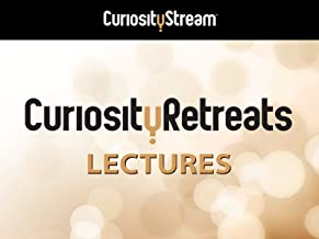 Curiosity Retreats 2014 Lectures