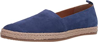 Aquatalia Men's Slip on Slipper