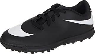 Nike Jr Bravata II Tf, Scarpe da Calcetto Indoor Unisex-Bambini