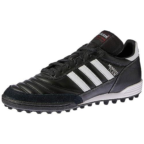 Artificial Turf Soccer Shoes: Amazon.com
