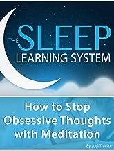 does meditation music help sleep