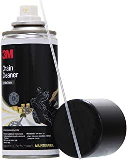 3M IE270101017 Chain Cleaner (75 g)