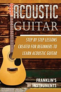 guitar world lessons