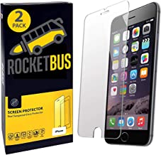 Best tempered glass cover Reviews