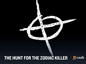 The Hunt for the Zodiac Killer Season 1