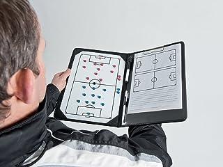 comprar comparacion PT Pro Soccer Coaches Tactic Folder