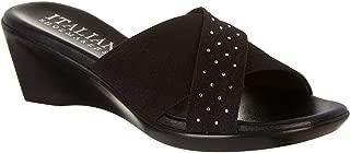 Womens Darci Dress Sandals