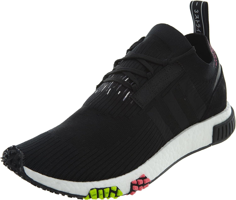 adidas Men's NMD_Racer Sale SALE% OFF Ranking TOP1 Primeknit Shoe Running