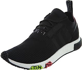 Amazon.es: Rosa - Correr en asfalto / Running: Zapatos y complementos