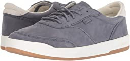Match Point Nubuck