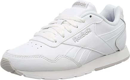 Suchergebnis auf für: Reebok Schuhe Fitness