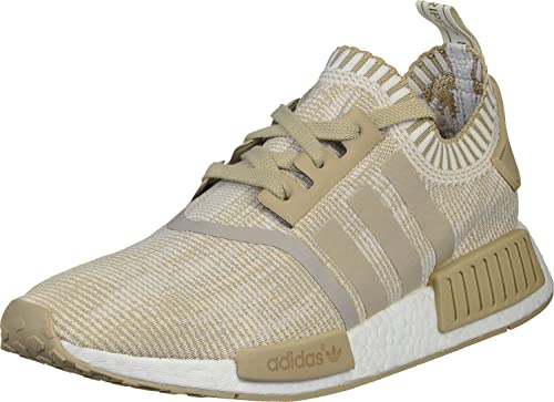 Amazon.com | adidas NMD_R1 Primeknit Men's Sneaker | Shoes