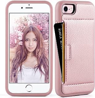 Best zve iphone 7 Reviews