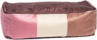 Wow! Works Ice Cream Sandwich Bean Bag Chair (646224A)