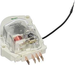 Whirlpool W10822278 Refrigerator Defrost Timer