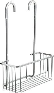 56x27x82 cm Pl/ástico Polipropileno y Aluminio 56,5 x 27 x 82 cm Blanco Tatay 4437001-Spa Toallero de pie con 3 Barras Porta Toallas