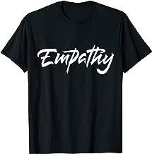Empathy t-shirt T-Shirt