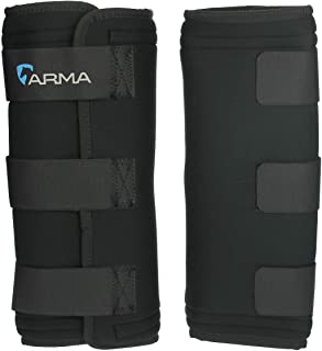 Best shires hot cold relief boots Reviews
