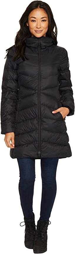 adidas Outdoor - Climawarm® Hyperdry Nuvic Jacket