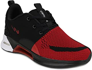 Campus Men's California Running Shoes