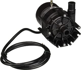 Laing Thermotech 6050U0015 E-10 115V 3/4