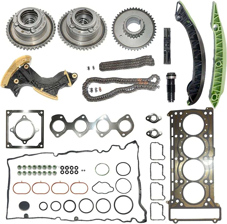 ZhuFengshop AP02 for Mercedes M271 W204 W203 W212 R172 SLK250 C1