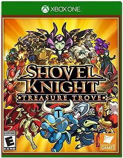 Shovel Knight: Treasure Trove (輸入版:北米) - XboxOne