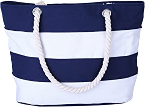 tote bag for women Just add Saltwater Tote bag beach bag tote purse beach bag nautical beach bag bags and purses bags and tote