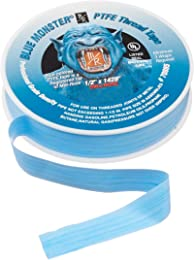 Top Rated in Industrial Thread Sealants