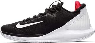 Nike Air Zoom Zero Mens Tennis Shoe