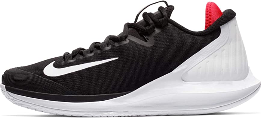 Nike Men's Tennis Air Zoom Zero HC