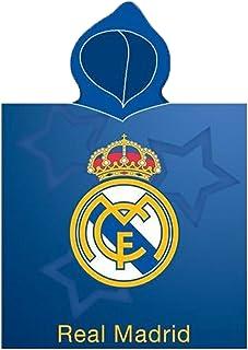 Amazon.es: Real Madrid C.F. - Productos para fans: Deportes ...