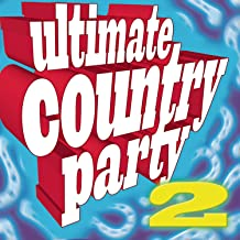 Ultimate Country Party 2